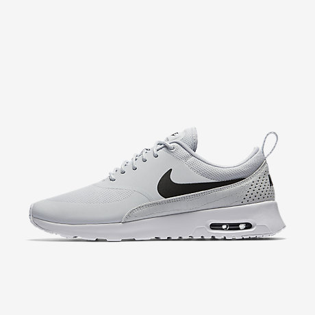 Nike Air Max Thea Cheap Uk