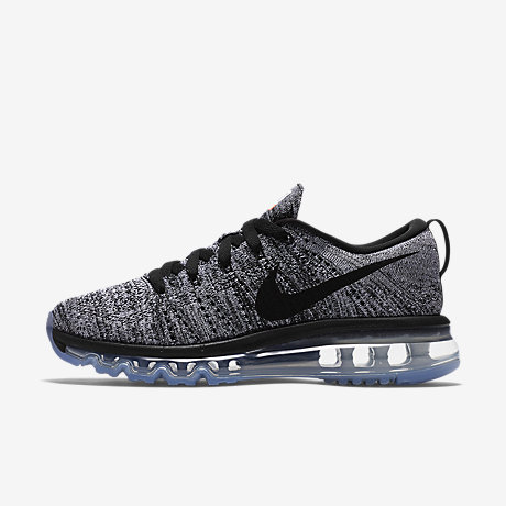 100% authentic 4a1af 5a898 Nike Flyknit Air Max