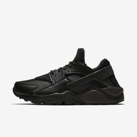 air huarache 5.5 womens Orange