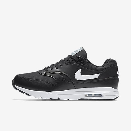Nike Chaussures Air Max 1 Ultra Essentials W Nike