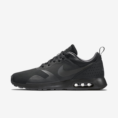 Nike Air Max Tavas Se Men's Shoe