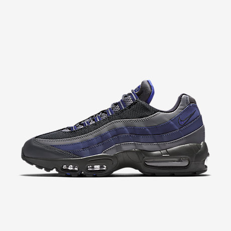 nike air max 95 solar red Musslan Restaurang och Bar