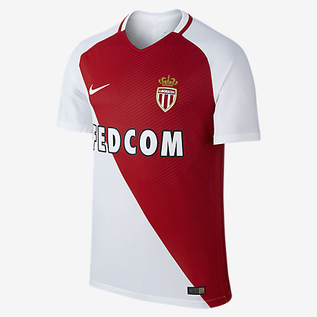 low priced 31fcb 2b3d0 maillot de foot pour homme