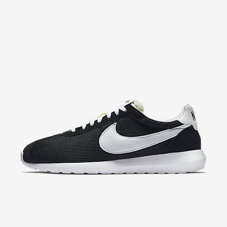 Nike Roshe LD 1000 Men's Shoe