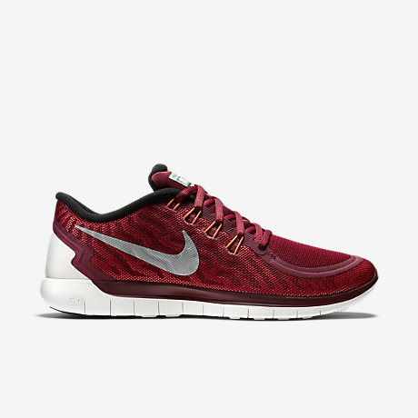 Nike Free 5.0 Flash Uk