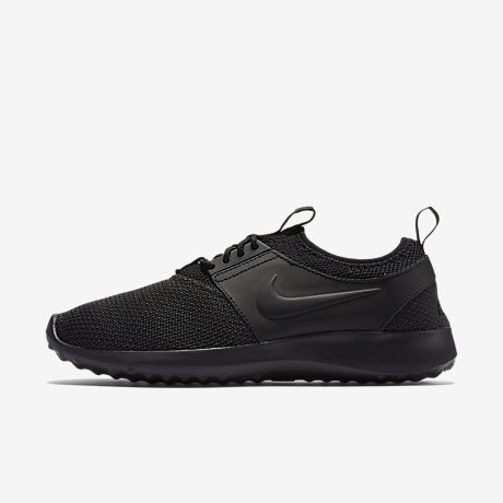 new arrival 78663 0f6dd Nike baskets juvenate chaussures femme 40.5 ...