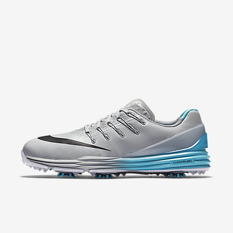 official photos ef60e f65f9 chaussure golf nike lunar control,Chaussure de golf Nike Lunar Control