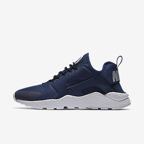 air huarache 2017 womens shoes