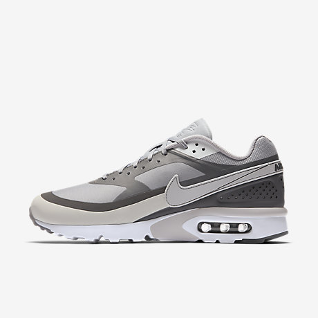 new style 05972 246c9 chaussure air max bw ultra pour nike ...