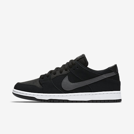 half off c81b0 b1c5d nike air dunk low