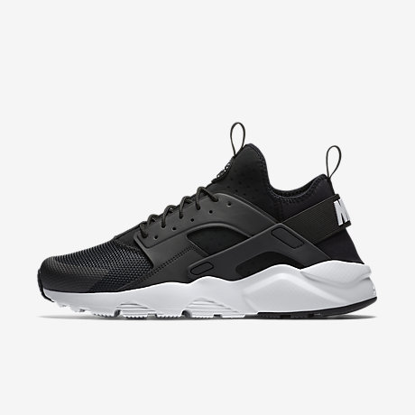 nike air huarache 5.5 uk