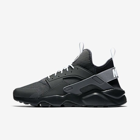 2air huarache ultra uomo