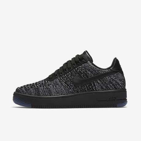 nike air force 1 flyknit low femme,basket Nike Air Force 1