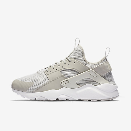 nike air huarache ultra breathe mens heavenly nightlife. Black Bedroom Furniture Sets. Home Design Ideas