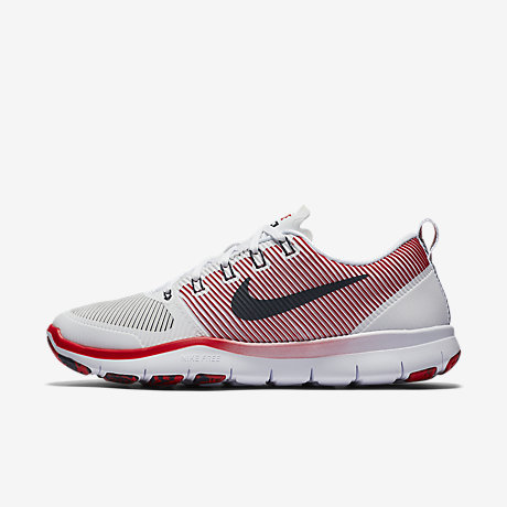 taille 9 us nike