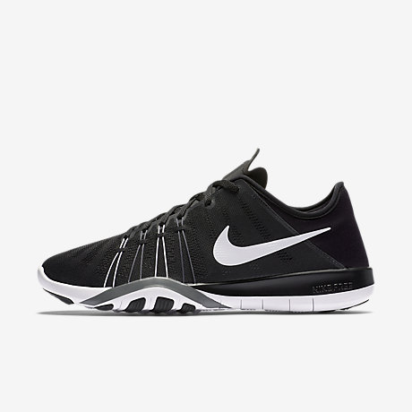 Nike Free TR 6 Women\'s Training Shoe. Nike.com AU