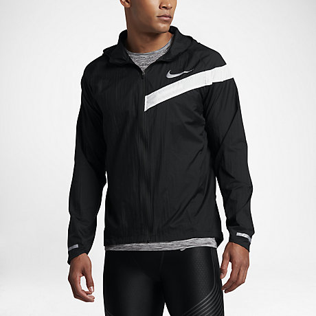 Image result for Nike Impossibly Light