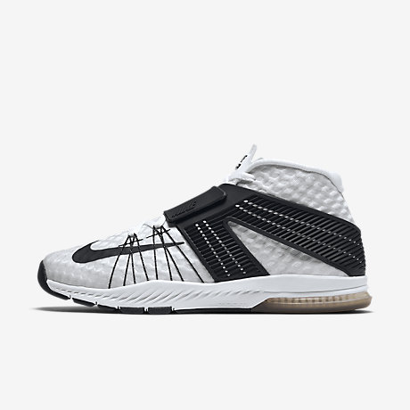 Chaussure Nike Zoom Fit Training