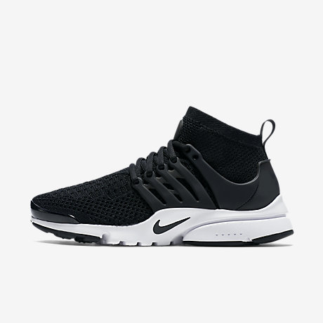 Nike Air Presto Shoes
