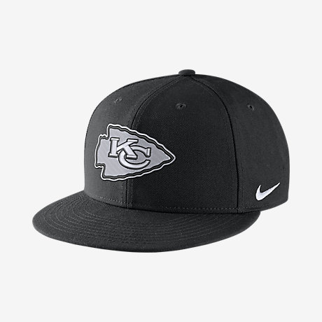 Nike Energy True (NFL Chiefs) Adjustable Hat . Nike.com