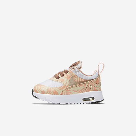 air max thea enfants