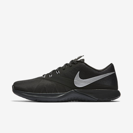bd4c59cd01f Cheap Mens Nike Shox Shoes Womens Nike Shox Sale
