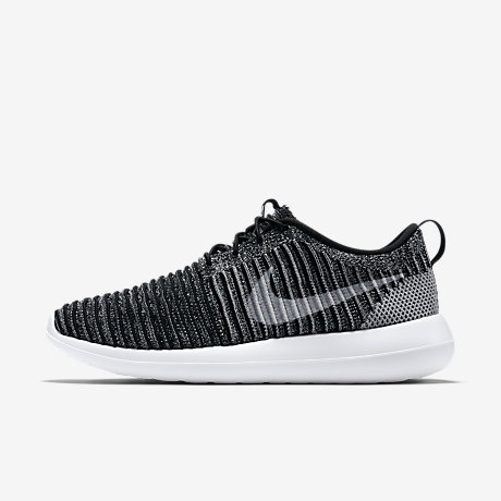Nike Roshe Two SE Women's Shoe. Nike ID