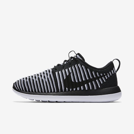 Cheap Nike Roshe Two Flyknit 360 Running Shoes Sale 2017