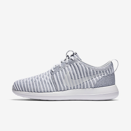 Womens Nike Roshe Two Copa Cool Sneakers