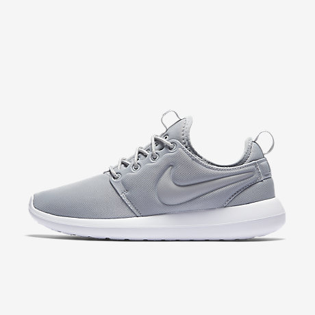 feetzi Nike Roshe Two SI Grey for women 881187 100