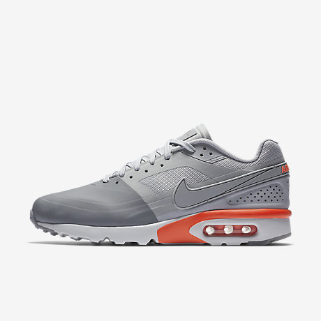 the best attitude f7c3c bba08 Nike Air Max Bw Ultra Se