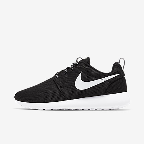 nike roshe one and two