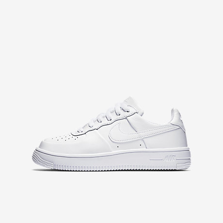 new product 4f95a 746e8 ... nike air force 1 low himmelblå