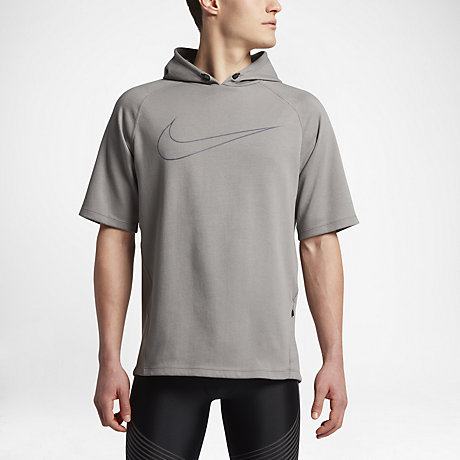 city-mens-short-sleeve-running-hoodie.jpg