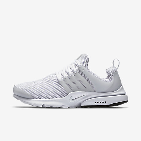 Nike Air Presto Mens Shoe