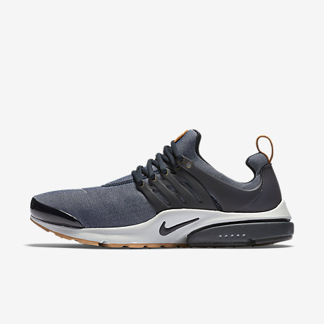 Air Presto Nike Shoes