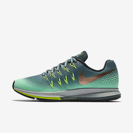 nike air pegasus 33