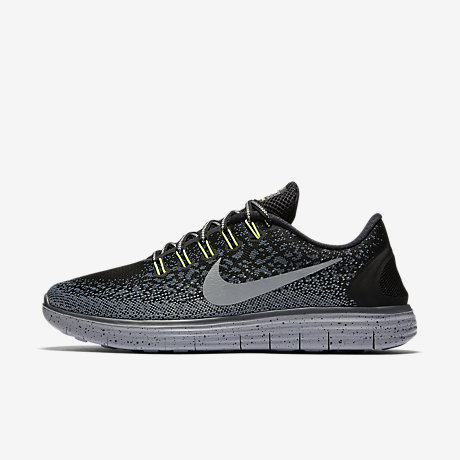 separation shoes 1294f e953b ... offerta it nike free rn distance uomo online frd887 ...