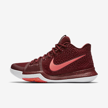 Chaussure Nike Kyrie 3