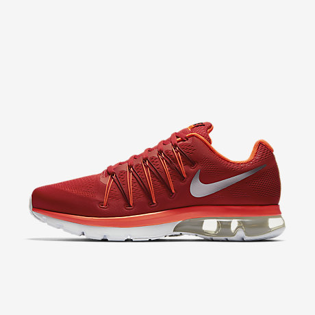 Cheap Nike Air Max 90 Ultra Men's Running Shoes Team Red