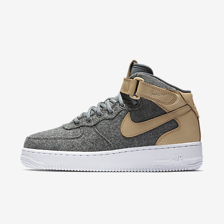 nike air force ones women