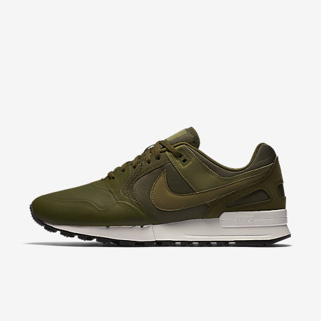 Nike Air Pegasus 89 Premium SE Men's Shoe