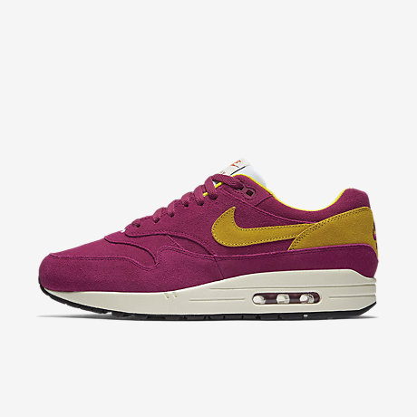 4e4b2ec959 Cheap Nike Air Max 1 Ultra 2.0 Red White Og Le Hers trainers Office