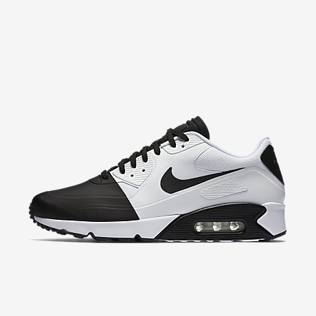 timeless design 29a20 09fe9 Nike Air Max 90 Ultra SE Uomo Scarpe Coastal Blue Ocean Fog