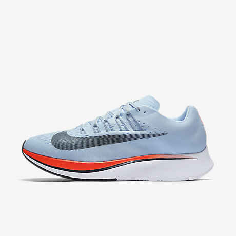 Chaussure de running Nike Zoom Fly pour Homme