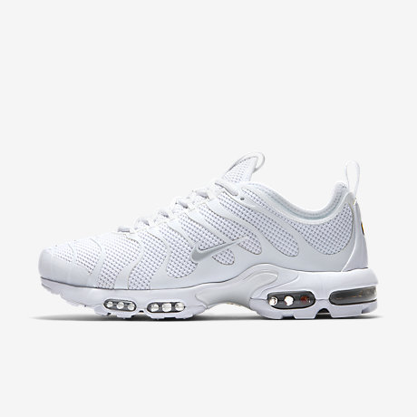 scarpe nike air plus tn