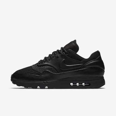 0fa372e19dca ... air max 1 flyknit Sold out. Nike 923005001 Arthur Huang ...
