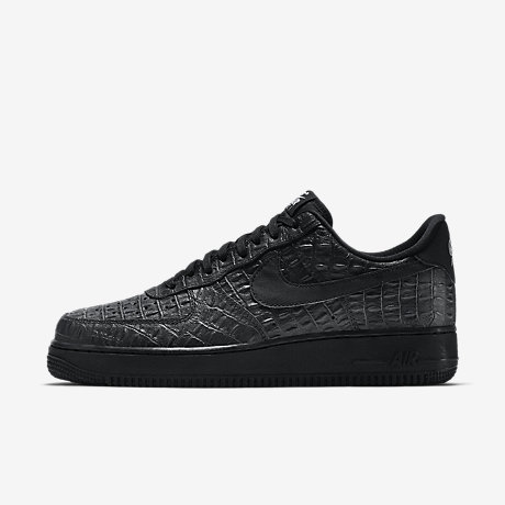 Air Force 1 Scarpe