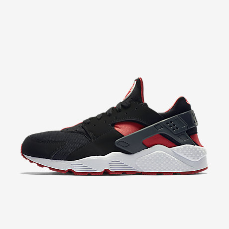 Wholesale Nike Air Huarache Mens - Nike Huarache Men 27s Shoes Nikes Discount
