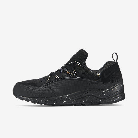 Nike Air Huarache Light Premium